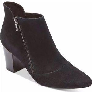 NEW Rockport Women's Gail Bootie Boots